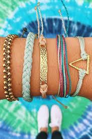Gold Wave Ring Pura Vida Bracelets 30 Best Pura Vida Images On Pinterest Pura Vida Bracelets