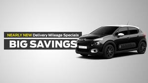 new used cars new cars used cars vans aldershot farnborough charters citroen