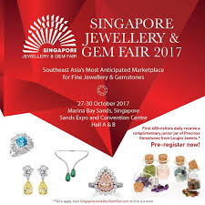 hong kong jewellery u0026 gem fair home facebook