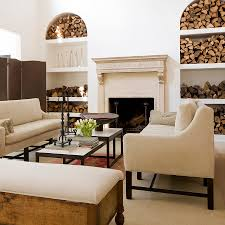 dec room firewood3 435 jpg and fireplace wood storage home and