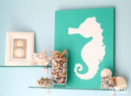beach themed bathroom decor theme decorating ideas bathroom captivating looking with beach themed cottage images new plans