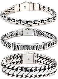 man silver bracelet jewelry images 175 best bracelet images bracelets jewerly and jpg