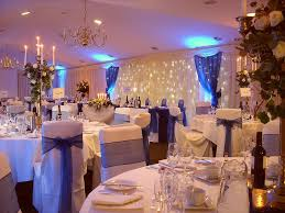 wedding backdrop hire northtonshire gallery click on the images to see more from each album party