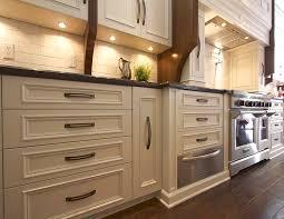 kitchen base cabinets the best option kitchen remodel styles