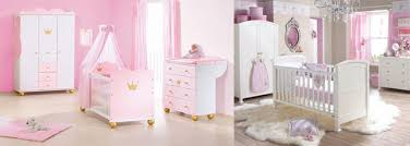beautiful lit bebe fille princesse images design trends 2017