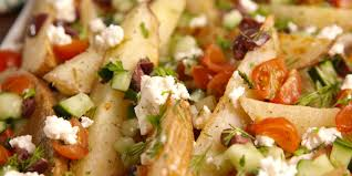 30 healthy potato recipes healthy side dishes made with