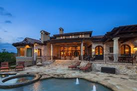 best architectural firms in world amazing austin architecture firms best architecture firms in austin