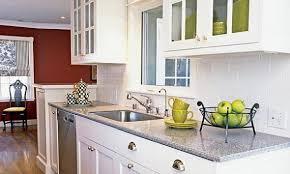 small kitchen makeovers ideas kitchen makeovers for small kitchens kitchen makeover ideas