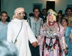 mariage marocain mariage marocain les traditions