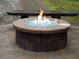 lava rocks for pit fascinating lava rock pit for grill ideas black best diy