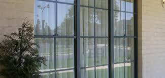Colonial Windows Designs Synergy Double Hung Trend Windows U0026 Doors