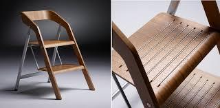 fanciful closet step stool closet u0026 wadrobe ideas