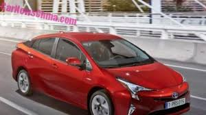 the 2017 toyota prius prime is a high tech pretend tesla that gets