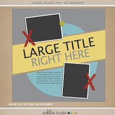 advertisement template print ad templates indesign illustrator