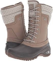 womens boots zappos the boots shipped free at zappos