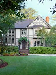 march page styles of homes with pictures exterior paint colors