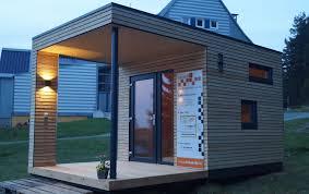 Kaufen Haus Die Schönsten Ideen Beispiele Und Inspirierende Tapete Für