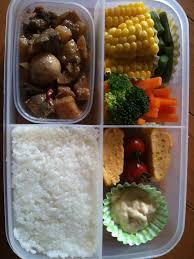resep makanan romantis untuk pacar papasemar com menu bekal makan siang praktis untuk suami ke kantor