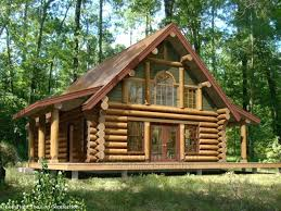 house plans log cabin log cabin house plans log home floor plans with prices 28 images