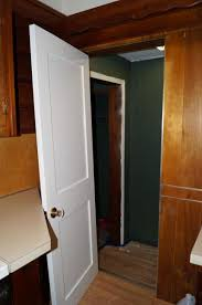 Installing Interior Doors Installing Interior Door To Basement Doityourself Community