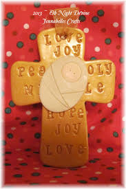143 best jennabelles crafts images on pinterest hoop earrings