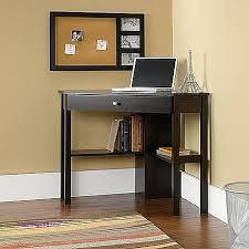 Walmart Ca Computer Desk Computer Desk Walmart Ca Computer Desk Awesome Puter Desk Black