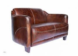 comment refaire un canapé en cuir canapé cuir 2 places but luxury canapés tissus canapé 2 places