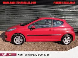 peugeot pay monthly cars used peugeot cars for sale in twickenham middlesex motors co uk