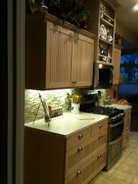 287 best kt small u0026 galley images on pinterest home ideas