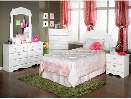 Rossetto Bedroom Furniture Rossetto Ivory Bedroom Furniture Pics Setsdiamond