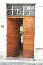 chambres d hotes angouleme chambres d hôtes jardins secrets chambres d hôtes angoulême