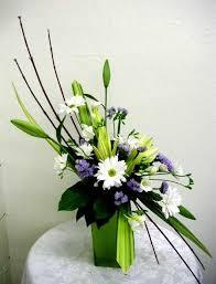 flower arrangements pictures best 20 modern flower arrangements ideas on pinterest