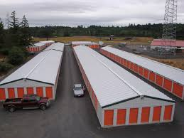 shipping containers for sale longview wa cargo container rental