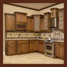 kitchen cabinets for sale 10x10 all solid wood kitchen cabinets geneva rta