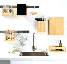 ikea rangement cuisine barre de rangement cuisine barre cuisine cuisine barre cuisine barre