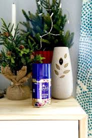 Decorating Your Home For The Holidays How To Decorate A Christmas Vignette Love U0026 Renovations