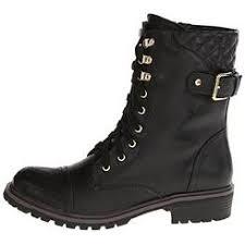 s xoxo boots black xoxo s boots sears