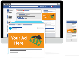 how to use facebook retargeting ads to
