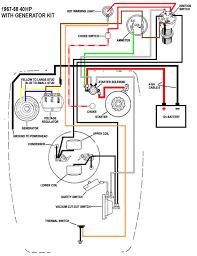 minn kota trolling motor plug wiring diagram wiring diagram