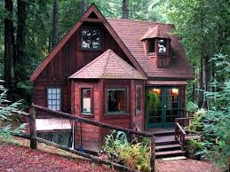 small vacation cabin plans vacation cabin plans small best small log cabin plans log home and