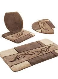 tappeti da bagno tappeto da bagno prezzi imbattibili su moda vilona