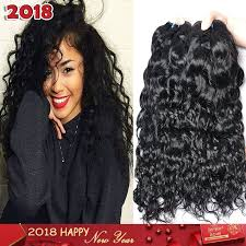 no part weave hairstyles the 25 best wavy weave ideas on pinterest hair styles weave