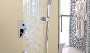 shower beautiful shower head with valve home depot faucet t i full size of shower beautiful shower head with valve home depot faucet t i t17 in2ition