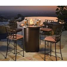 Patio Furniture Counter Height Table Sets Counter Height Furniture Usa Outdoor Furniture