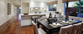 kitchen furniture melbourne furniture rental hire sydney melbourne australia