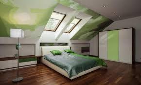 magenta bedroom attic decorating ideas bedroom cute soft pink dresser bright
