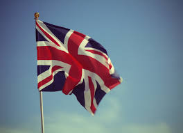 union jack wallpapers wallpaperpulse 4000x2889