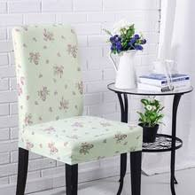 chair covers for cheap popular green dining room chair covers buy cheap green dining room
