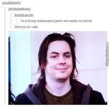 Game Grumps Memes - image result for game grumps meme game grumps pinterest meme