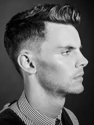 pictures of 1920 mens hairstyles great inspirational ideas of 1920s mens hairstyles